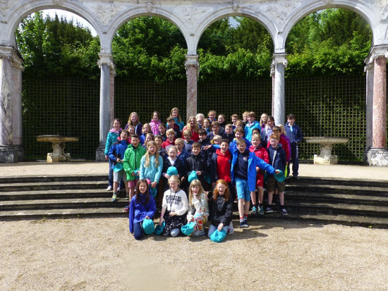 prep-school-french-trip-1-2015