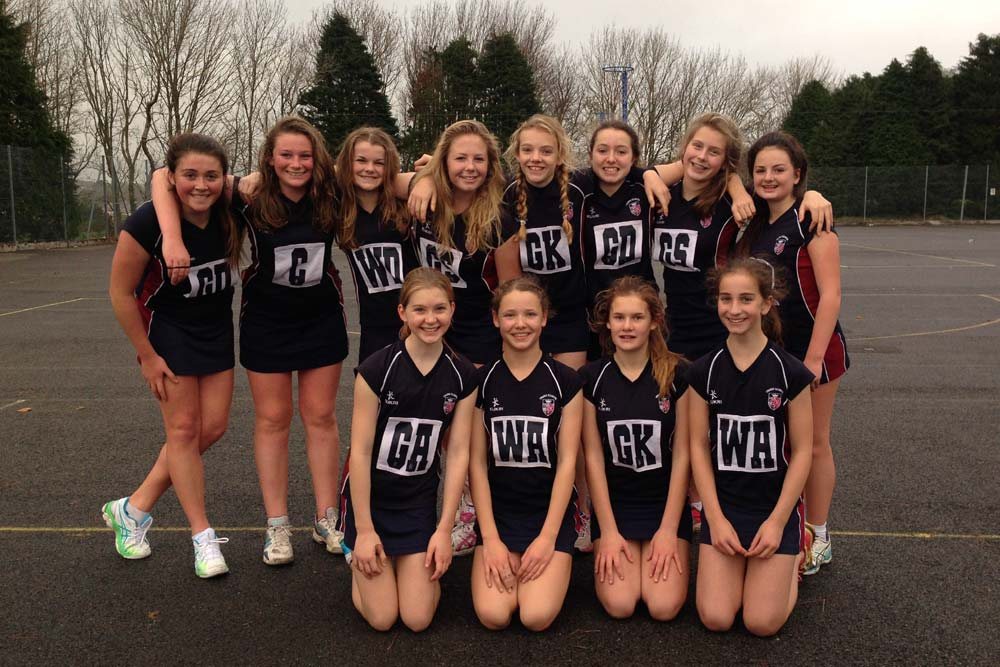 Under-14-Netball-County-Cha