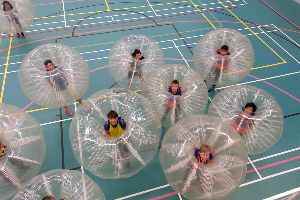 trennick-bubble-football