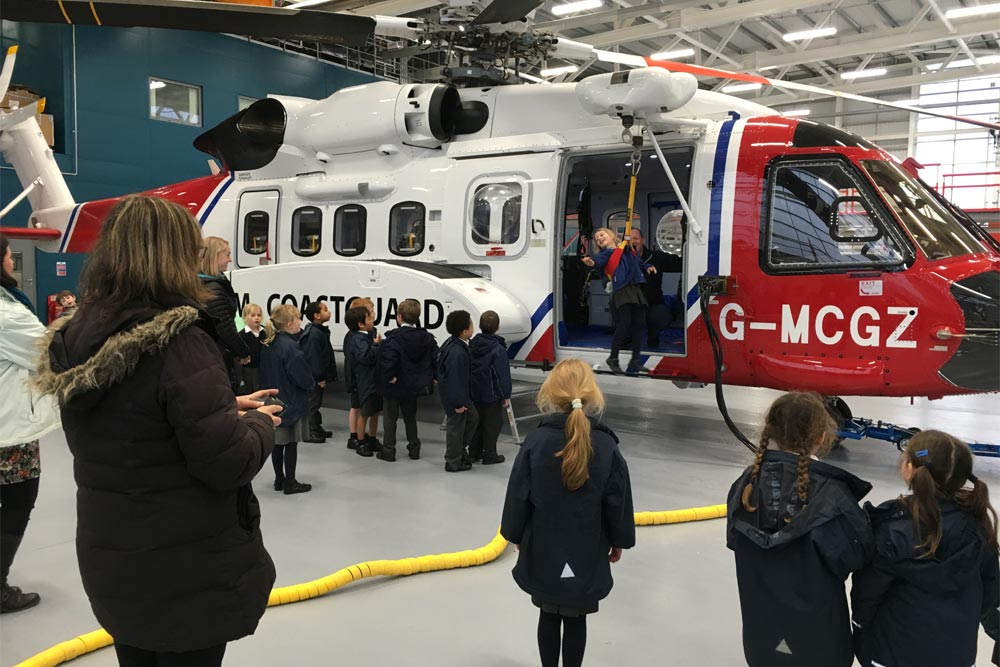 bristow-helicopter-visit2