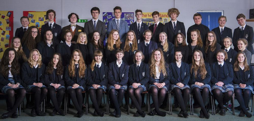 BBC-Truro-School-Chamber-Ch