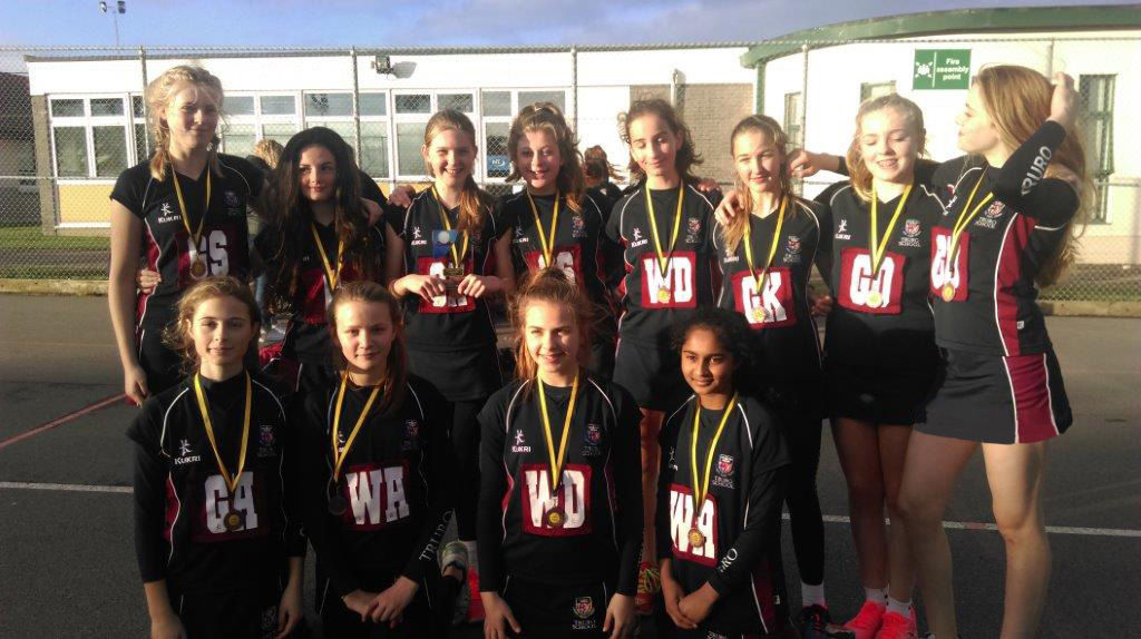 local and national provision for netball essay Essay writing guide local and national provision project on netball during this project i am going to look at local and national provision for netball in the following areas: grass roots development.